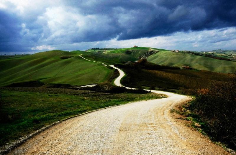 Luciano caturegli-摄影作品