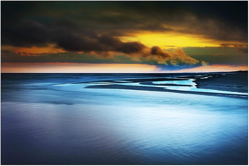 werol-风景摄影作品