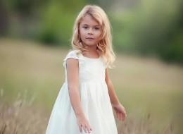 Rhiannon Logsdon-儿童摄影