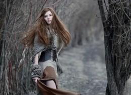 Viktoria Haack-摄影作品